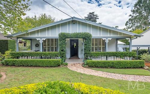 57 Avon Rd, Pymble NSW 2073