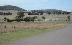 12 Merino Drive, Marulan NSW