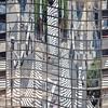 Reflected Zebra Crossing (Paul Brouns) Tags: hectic world japan travel cities photography paulbrouns paulbrounscom glass waves wave pattern geometric geometry urban rhythm structure art square reflections reflection reflecting crossing zebra япония токио архитектура architektur architectuur architecture