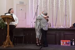 The Florrie Community Awards -20.04.18 - John Johnson-32