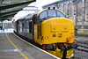 Direct Rail Services 37424 Avro Vulcan XH558 (Will Swain) Tags: carlisle station 3rd february 2018 north west cumbria cumbrian direct rail services 37424 avro vulcan xh558 class 37 424 37558 558 drs train trains railway railways transport travel uk britain vehicle vehicles country england english