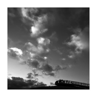 Parasol-Metrosol