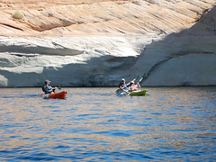 hidden-canyon-kayak-lake-powell-page-arizona-southwest-1393