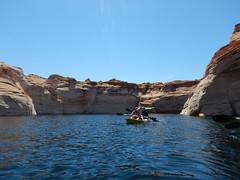 hidden-canyon-kayak-lake-powell-page-arizona-southwest-0133