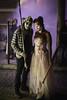 NH©2017 (NH_Photo33) Tags: halloween horror nights horrornights halloweenhorrornights scarezone scareactor thepurge purge nhphoto