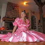 Pink princess thumbnail