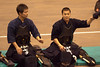 20171104_IMG_4899 (koen@jp) Tags: sports スポーツ kendo 剣道 第49回 全日本官公庁剣道大会 the 49th all japan government offices games 2017 東京武道館 tokyo budokan 綾瀬 ayase 集団ストーカー group stalker カルト宗教 cult religion 創価学会 soka 警視庁 metropolitan police 科学兵器 chemical weapon 人体を遠隔操作 remote control human body isis 1313 架空の団体 fictitious 日本政府 japanese goverment 劇場型特殊詐欺 theater type special fraud 組織犯罪 organized crime 造語 coined word 偽名 pseudonym 延命 えんめい life extension 七夕 tanabata たなばた 刑務所 prison 刑務官 official