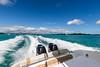 PCLA-20180426-0041-2048px (Philippe Clabots (#PhilippeCPhoto)) Tags: philippecphoto bateau boat horsbord ilemaurice ileplate mauritiusisland philippec rapide ship transport vacances
