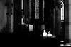 Kontemplation - Contemplation (cammino5) Tags: marienkapelle würzburg gotisch gotik mystischeslicht kontemplation juli 2017 franken bayern deutschland