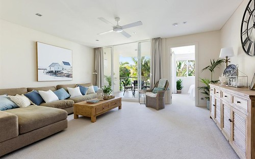 15/4-16 Kingsway, Dee Why NSW 2099