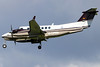 D-CPRS (GH@BHD) Tags: dcprs beech hawkerbeechcraft beechcraft kingair superkingair kingair350 superkingair350 bfs egaa aldergrove belfastinternationalairport turboprop bizprop corporate executive aircraft aviation