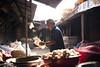 Morning Raga (Vilvesh) Tags: cwc chennaiweekendclickers saidapetmarket saidapet labourday vegetables vegetablemarket nikond750 nikon50mm people bokeh chennai