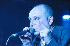 Galahad (tim ellis) Tags: galahad drillhall livemusic wintersendfestival wintersend chepstow uk
