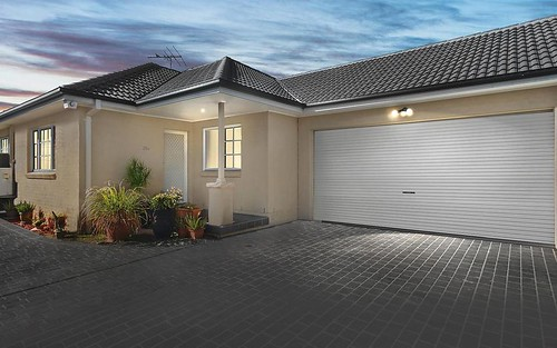 32A Kennedy St, Liverpool NSW 2170