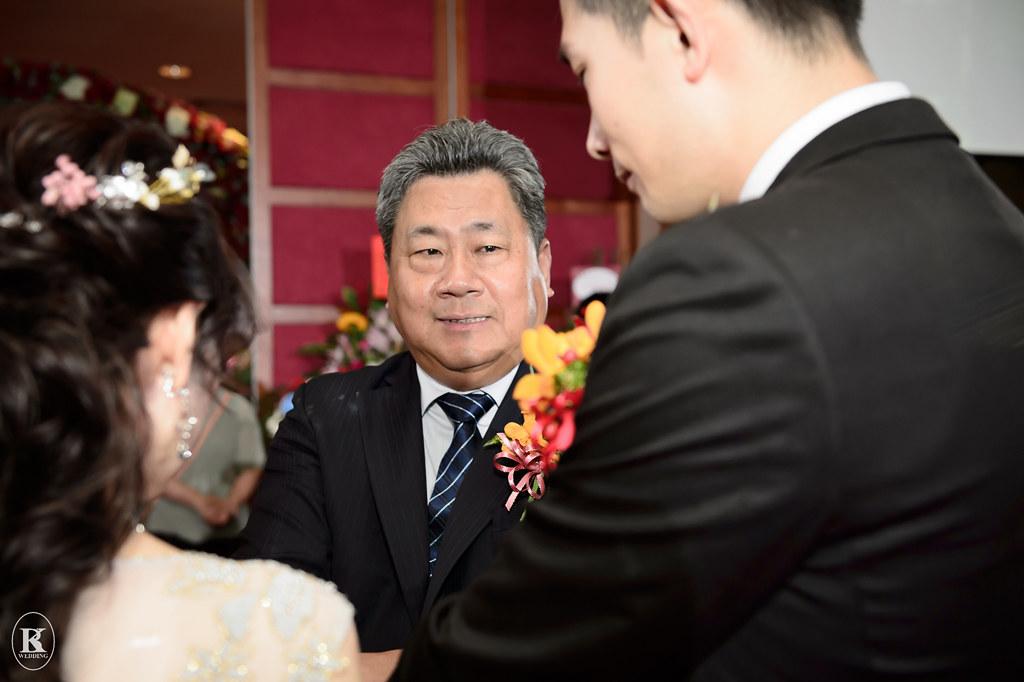 台南婚攝_總理大餐廳_212