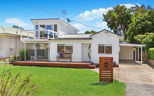 8 Pyang Av, Davistown NSW 2251