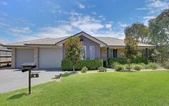 2 Brennan Drive, Goulburn NSW
