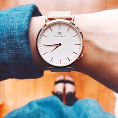 Welly Merck Women's Luxury Fashion Accessory (wellymerck) Tags: womensfashion womenswatches bestgifts beautifulgirls swisswatches watches wellymerckwatch