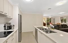33 Rigoni Crescent, Coffs Harbour NSW