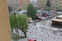 023A6317 (mkamelg) Tags: canon eos 5ds ef 50mm f18 stm hail icestorm hailstorm effects