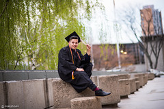 DSC_7418 (Joseph Lee Photography (Boston)) Tags: graduation photoshoot northeastern northeasternuniversity neu boston