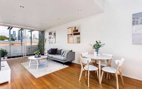 19 Lothian St, North Melbourne VIC 3051