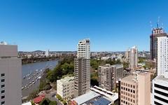 26 Felix Street, Brisbane City QLD