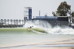 Bianca Buitendag (Ricosurf) Tags: 2018 wsl worldsurfleague surfranch wavepool founderscup surf surfing kellyslatersurfranch wslsurfranch lemoore teamworld qualifying run3 biancabuitendag california usa