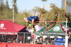 AIA State Track Meet Day 2 1557 (Az Skies Photography) Tags: high jump highjump jumping jumper field event fieldevent aia state track meet may 2 2018 aiastatetrackmeet aiastatetrackmeet2018 statetrackmeet 4 may42018 run runner runners running race racer racers racing athlete athletes action sport sports sportsphotography 5418 542018 canon eos 80d canoneos80d eos80d canon80d school highschool highschooltrack trackmeet mesa community college mesacommunitycollege arizona az mesaaz arizonastatetrackmeet arizonastatetrackmeet2018 championship championships division iii divisioniii d3 boys highjumpboys