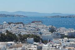 IMG_4187.jpg (olvrmgnem) Tags: 2017 christine grece gregory mykonos olivier paros santorin vacances famille juillet2017 mer