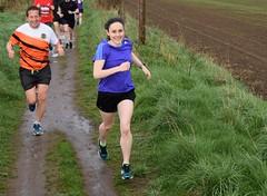 DSC_0059 (Johnamill) Tags: dundee road runners john mcinally race 2018 johnamill