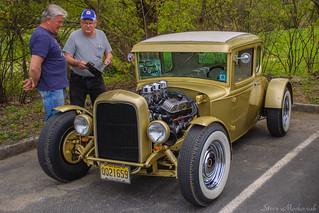 Augusta Car Show_3703