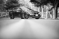 BMW (brendon_curtis) Tags: canon 1dxmkii 1dx mk ii mkii eos 50mm f12l is f12 85mm 20mm bmw racing cars car automotive auto vehicle bokeh bokehlicious nature trees hopkinton massachusetts mass ma portrait automobile automobiles racecar