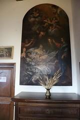 Anagni Cattedrale Tesoro 23
