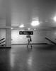 Nordbahnhof (ucn) Tags: sbahnhof underground street weltaweltax tessar berlin filmdev:recipe=11918 rolleirpx100 agfarodinal film:brand=rollei film:name=rolleirpx100 film:iso=100 developer:brand=agfa developer:name=agfarodinal