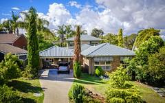 47 Western View Dr, West Albury NSW