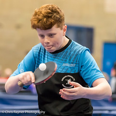 1P0A8922 (Chris Rayner Table Tennis Photography) Tags: tte tabletenniseng chris rayner photogrpahy copyright action sports photography ping pong table tennis ormesby club aldersley