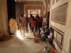 DSC01615 (honzík m.) Tags: india agra fatherpur sikri