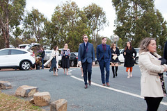 IMG_5271_rie and Michaels Wedding May 2018 (Schilling 2) Tags: brie wedding michael norton wilson canberra mt stromlo may 2018
