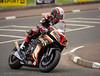 Test-0001-14 (PATRICK.69) Tags: bikerace nw200 portrush speed