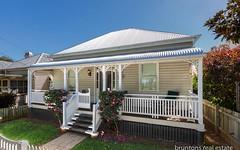 25 Godsall Street, East Toowoomba QLD