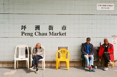 (getawaywjas) Tags: film hongkong newterritories market
