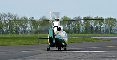 NORTH AIR AMBULANCE NEWCASTLE AIRPORT (toowoomba surfer) Tags: helicopter aviation medevac emergencyservices ncl