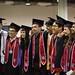 Graduation-149