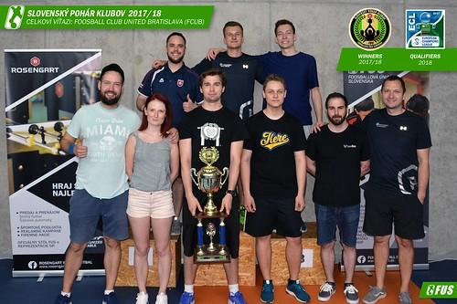 Championships of Region Bratislava_32202680_10155717390263737_5703118937273663488_o