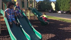 Monkey Bar challenge on July 31 2017 https://youtu.be/J3uXYVdqmFg iPlanets Academy 24 Hours Child Care | Day Care | Pre-K | Preschool | After School | Summer Camp (Root N Wings Christian Learning Center) Tags: ifttt youtube monkey bar challenge july 31 2017 iplanets academy 24 hours child care | day prek preschool after school summer camp