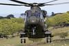 IMG_4625 copy© (Jon Hylands) Tags: royalnavy merlin zj119 ten tors devon military augustawestland aviation helicopter