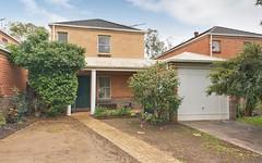 47 Acacia Court, Narellan Vale NSW