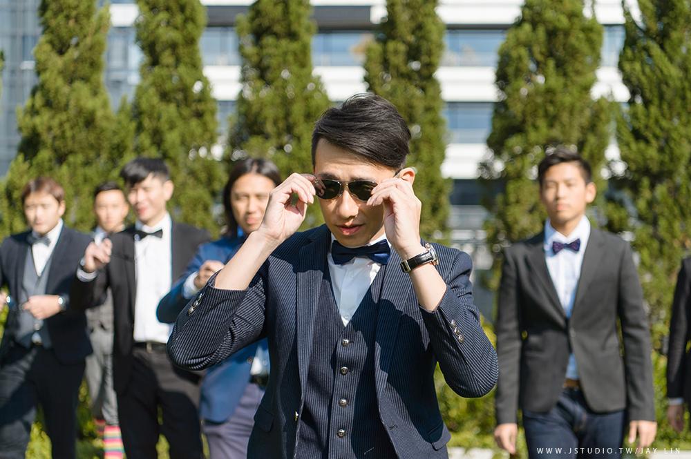 婚攝 台北萬豪酒店 台北婚攝 婚禮紀錄 推薦婚攝 戶外證婚 JSTUDIO_0023
