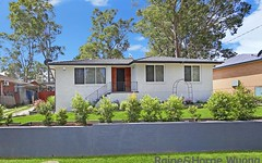 15 McKell Avenue, Watanobbi NSW